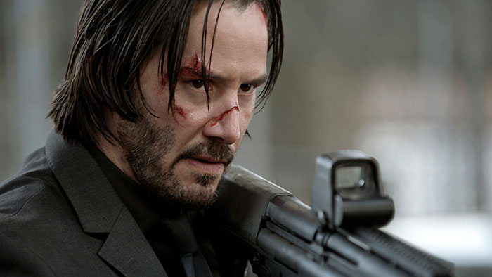 keanu-reeves-matrix3