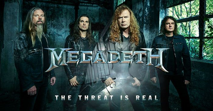megadeth-the-threat-is-real-compressor