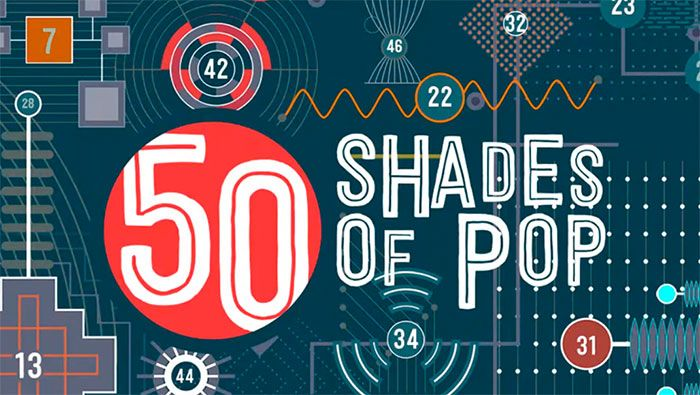 shades-of-pop15-compressor