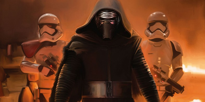 star-wars-7-force-awakens-kylo-ren-trailers