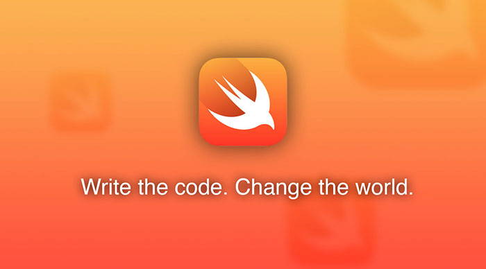swift-opensource