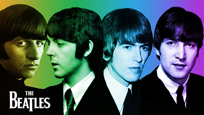 the-beatles-35s