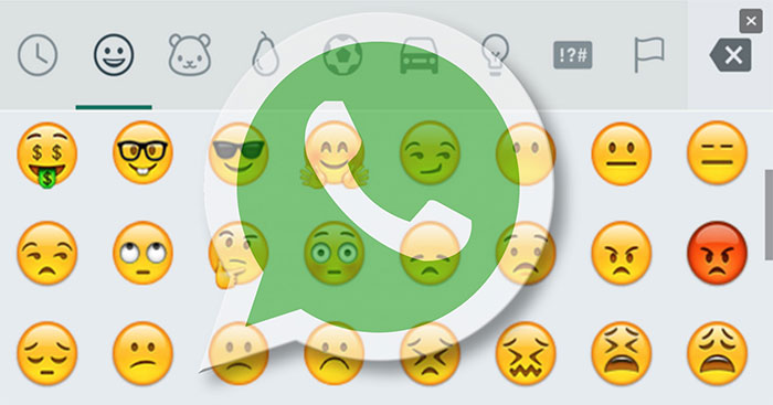 whatsapp-emojis-34sd