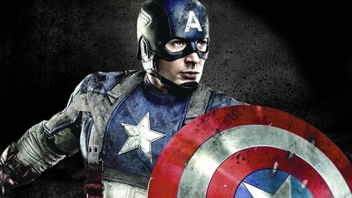 capitan-america-34sfabc