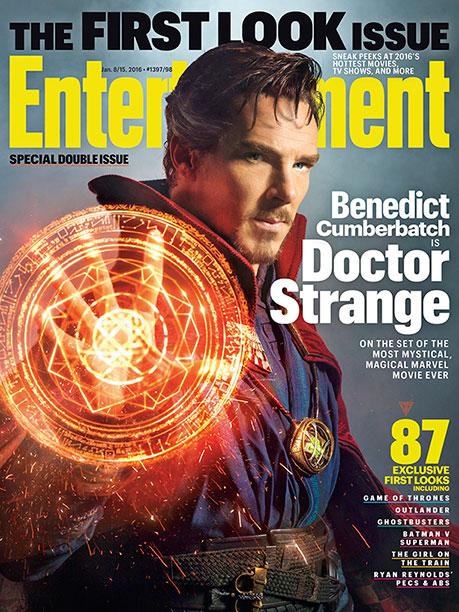 doctor-strange-123
