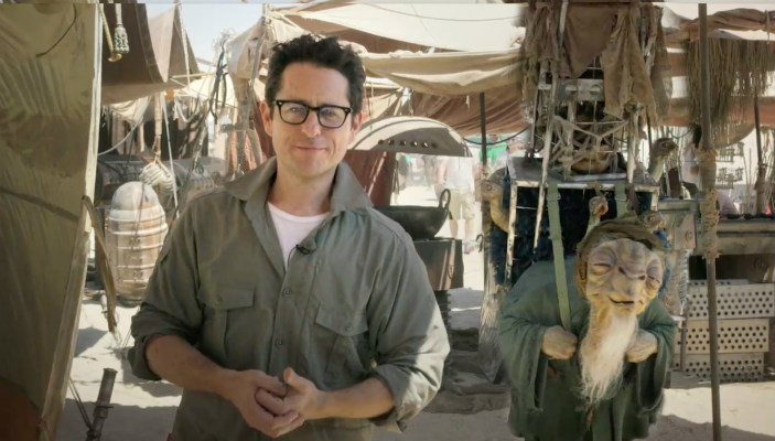 j-j-abrams-star-wars