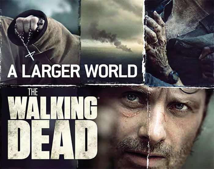 the-walking-dead-34566-compressor