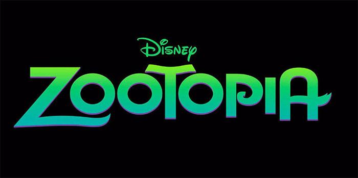 zootopia-movie