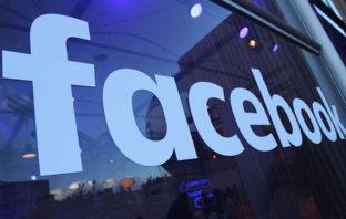 Facebook pagará una multa de $5.000 millones por sus escándalos de privacidad