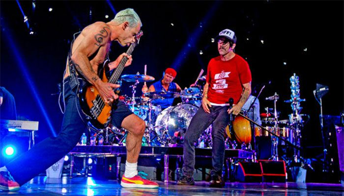 red-hot-chilli-peppers-345s-compressor