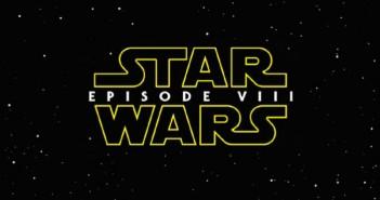 star-wars-8