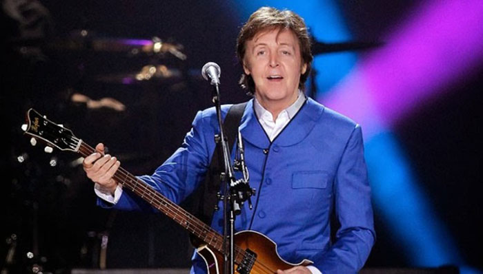 paul-mccartney-4534