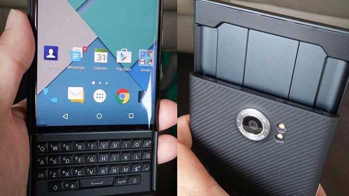 blackberry-priv-video-o-2