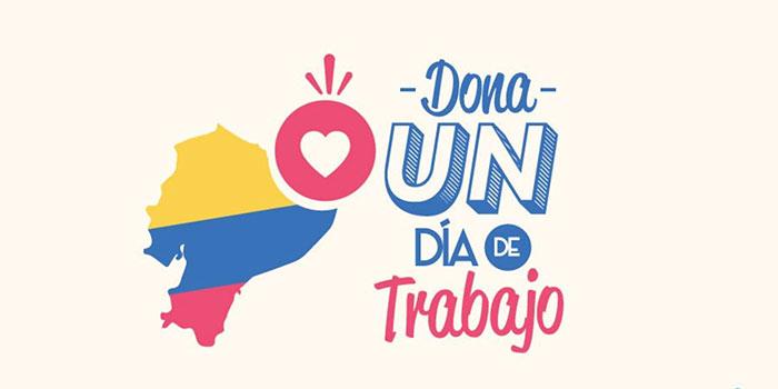 donaundiadetrabajo