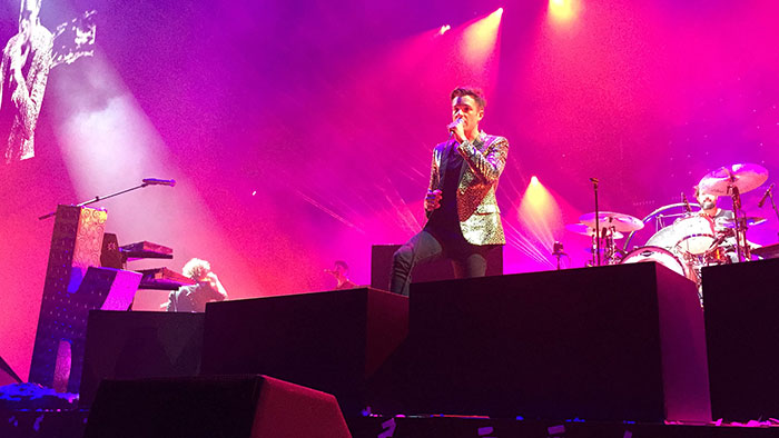 the-killers-live-123