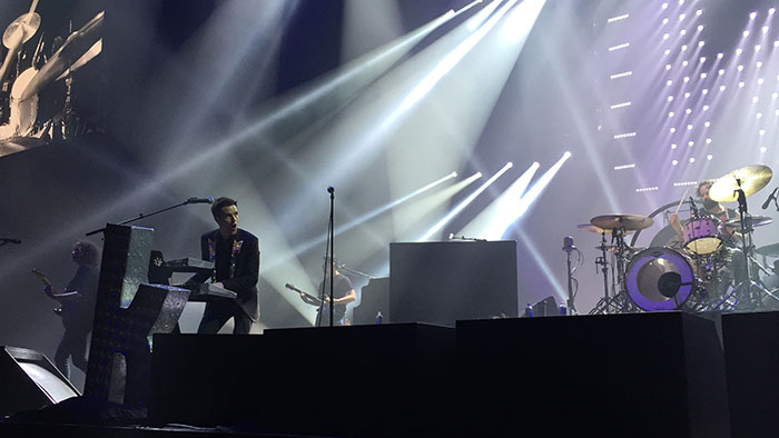 the-killers-live945