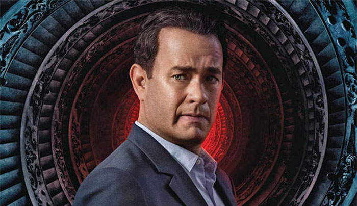 Tom-Hanks-inferno-01