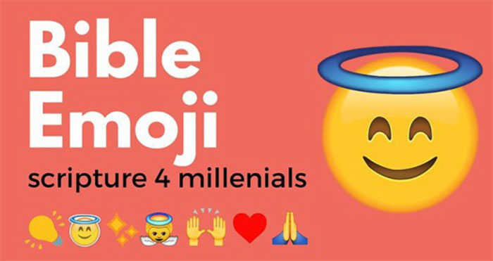biblia-emoji-1