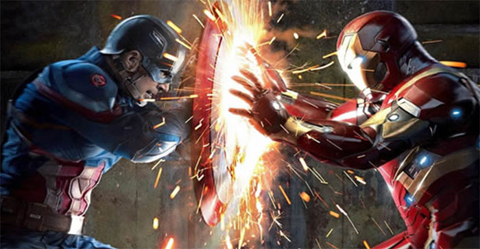 captain-america-civil-war-34s