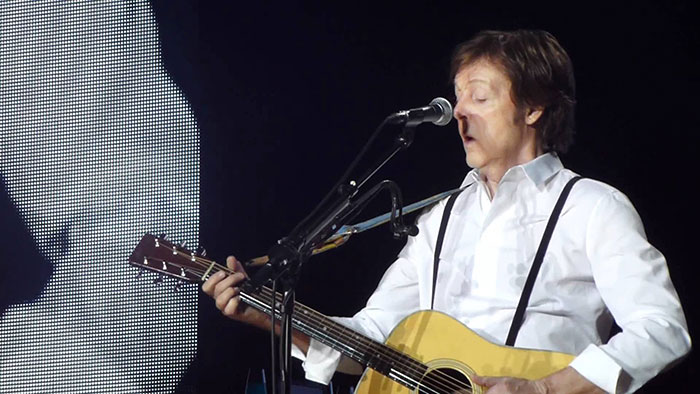 paul-mccartney-34d