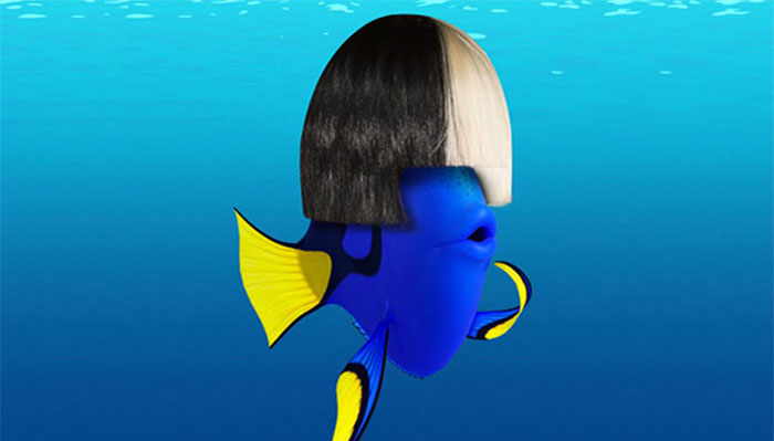 sia-finding-34ds