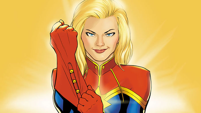 captain-marvel-345s