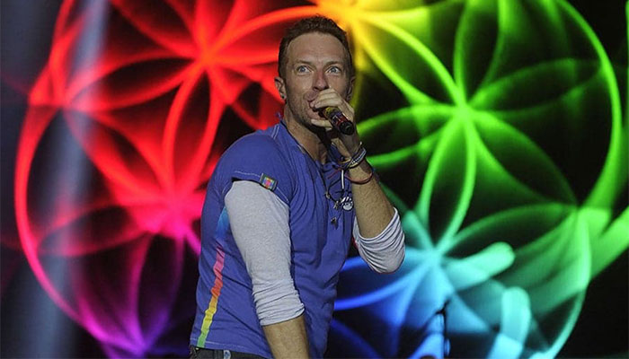 coldplay-35fs8