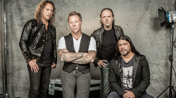 metallica-new-album-34
