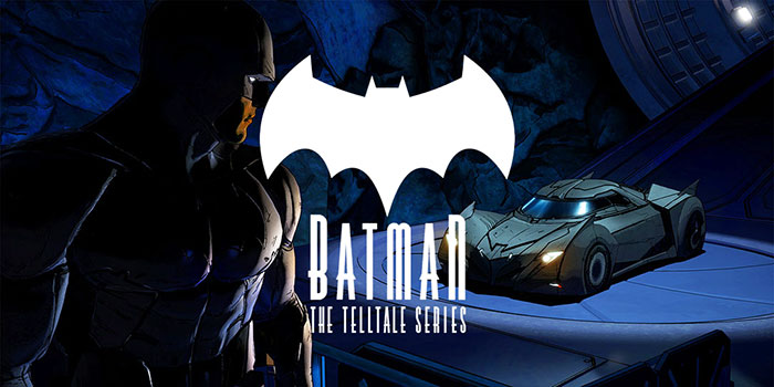 batman-series-videogames
