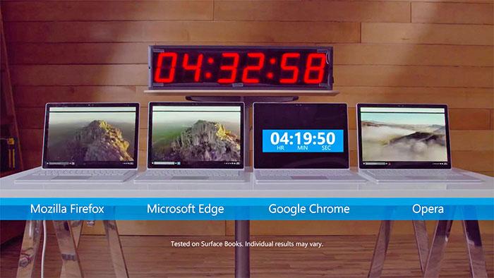 microsoft-compare-laptop-life