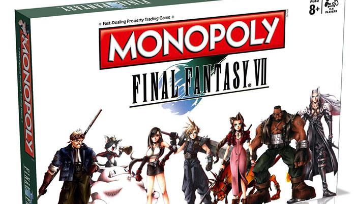 monopoly-final-fantasy-34f