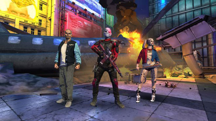 suicide-squad-game