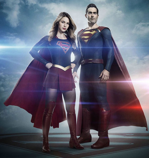 supergirl-superman-35n