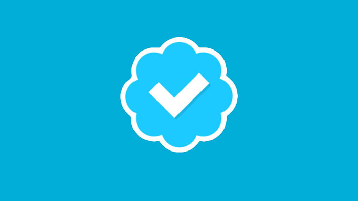 twitter-verified-345