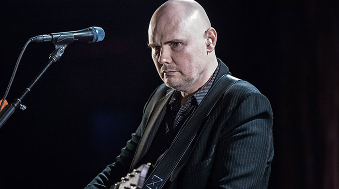 Billy-Corgan-smashing-34