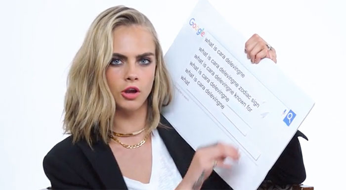 Cara-Delevigne-interview-self