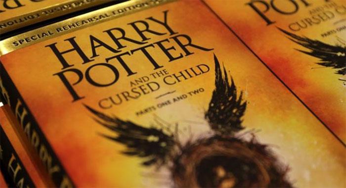 Harry-Potter-Cursed-Child-3545