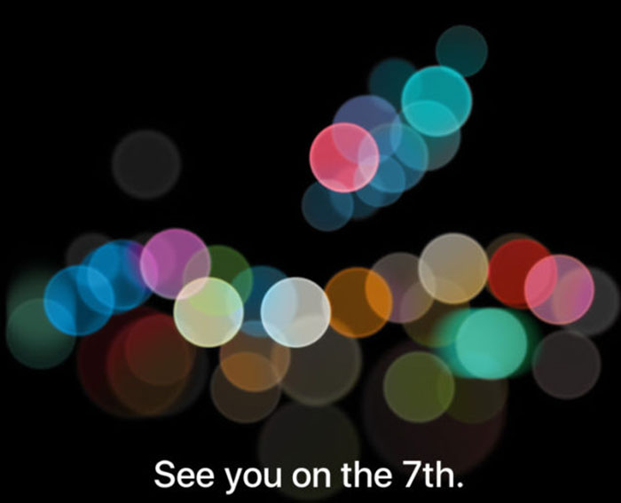 apple-iphone-7-event