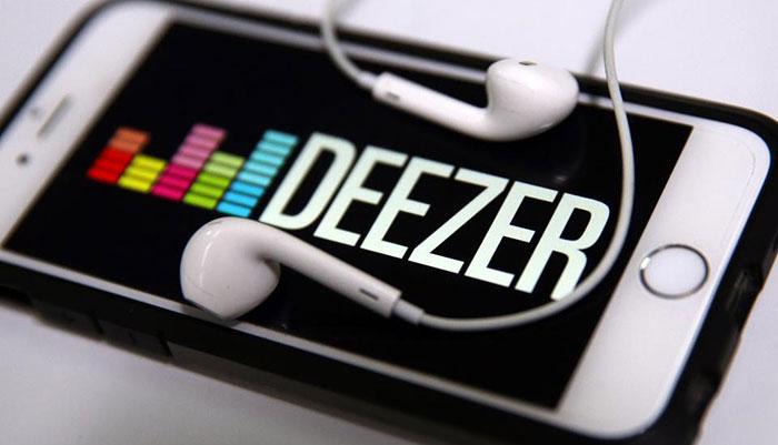 deezer-cnt-front