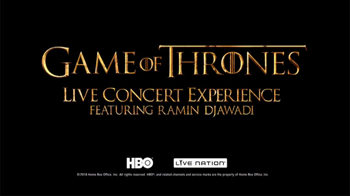 game-of-thones-concert