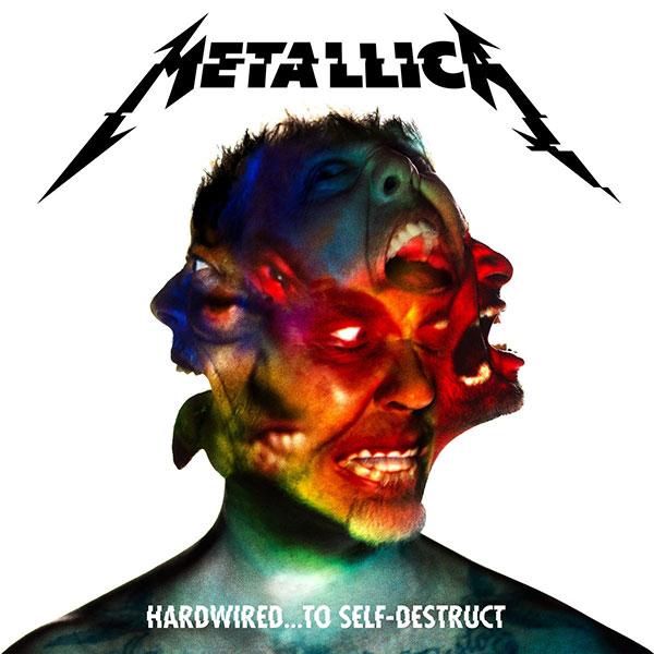 metallica-hardwired-front