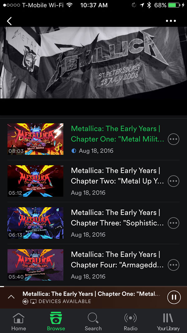 metallica-spotify-doc