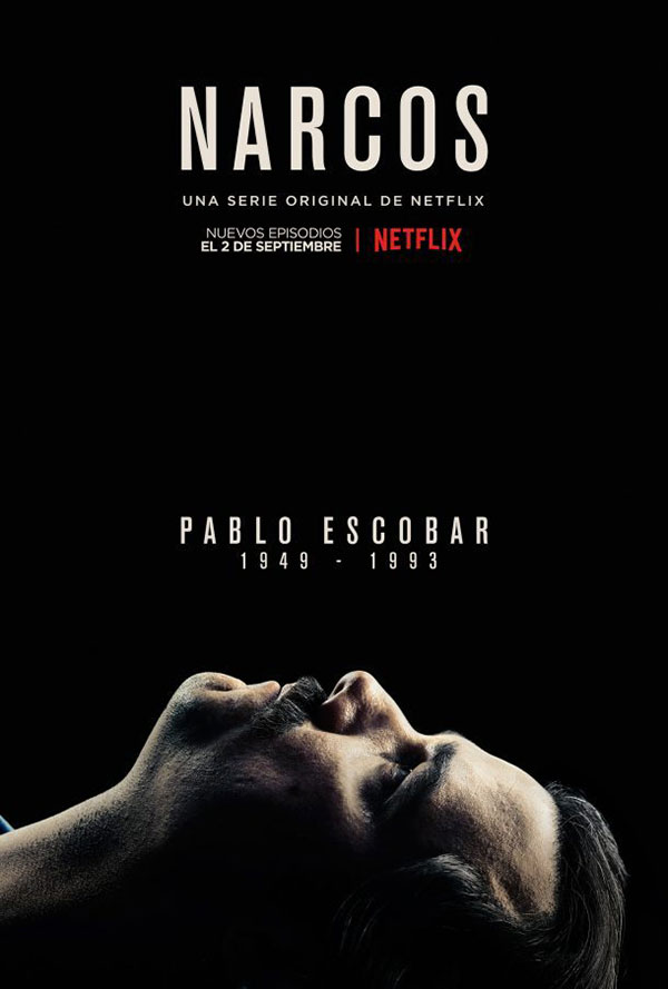 narcos-poster-2
