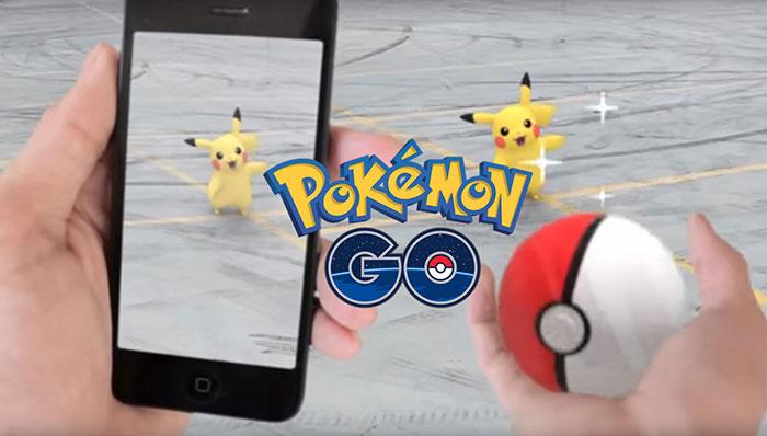 pokemon-go-123