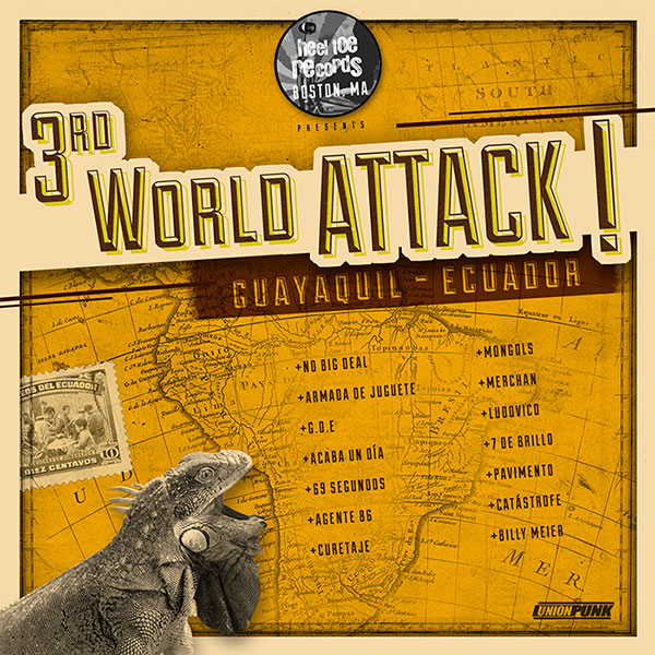 3rd-world-attack-album-1