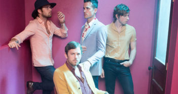 kings-of-leon-345