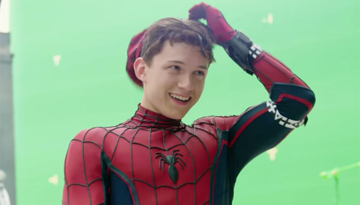 tomholland-spider-man-34