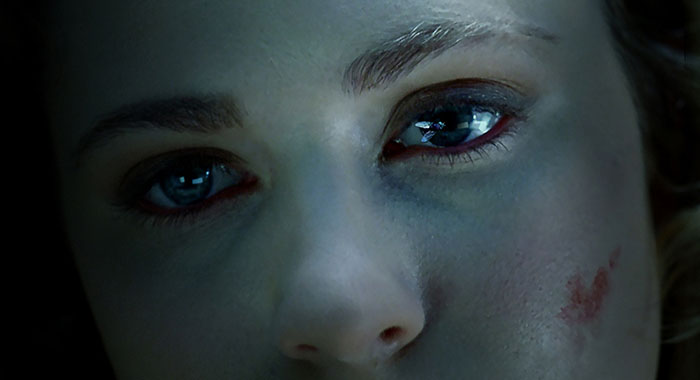 westworld-evan-rachel-wood-700x380