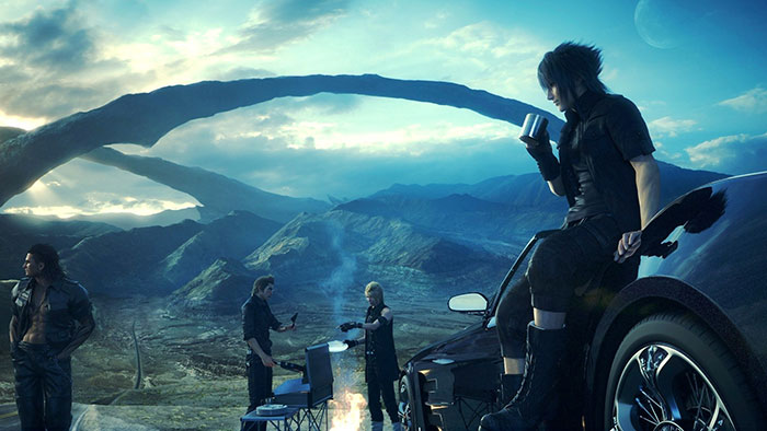 final-fantasy-xv-trailer-01