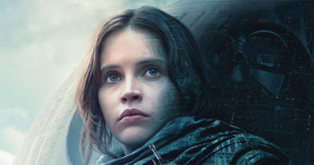 star-wars-rogue-one-35